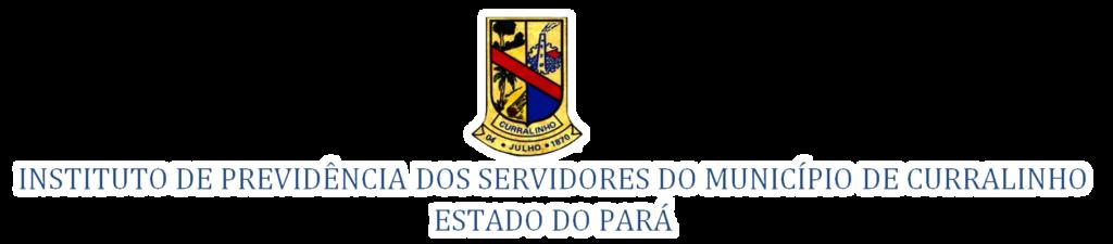 Instituto de Previdência dos Servidores do Município de Curralinho